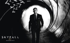 Skyfall_wallpaper11